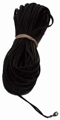 2-Wire Wind Speed Cable - 60ft